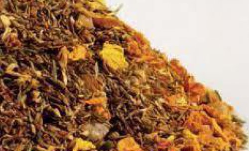 rooibos_melocoton_willycofytea