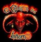 El callejon del infierno, tienda de ropa gotica heavy rock emo punk