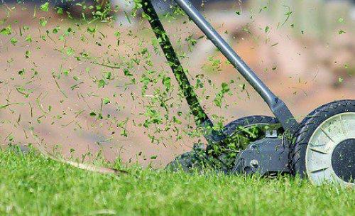 gardens grao