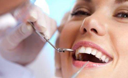 Clínica Dental Dovaz
