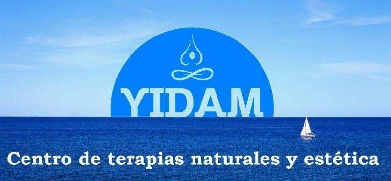 Centro de terapias naturales y estética en Barcelona ciudad