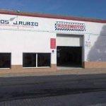 taller de reparacion
