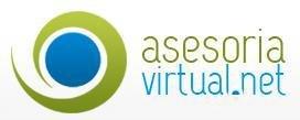 Asesoriavirtual.net