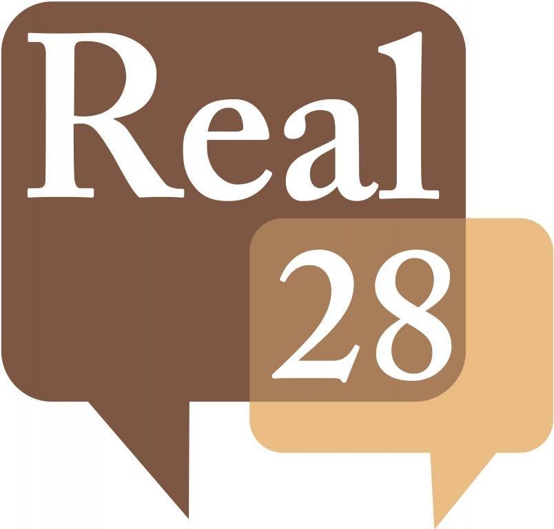 Consultoría Real 28