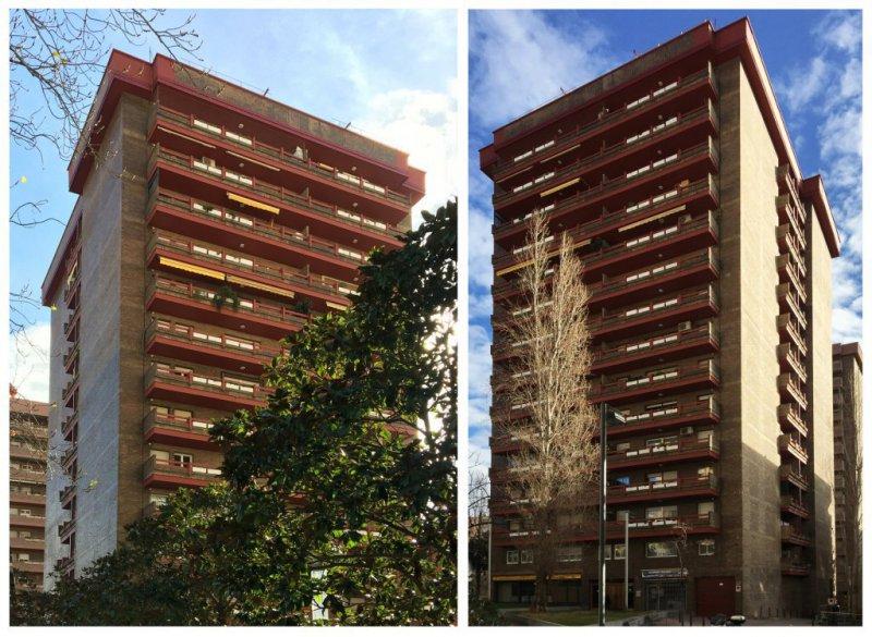 García-Fraile Arquitectura