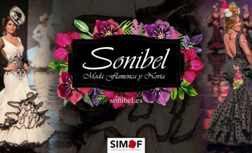 Sonibel