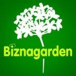 Mantenimiento de jardines en Benalmádena