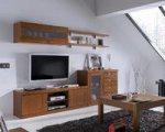 modular salón