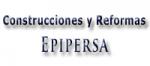 logo epipersa