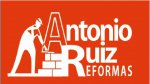Reformas Antonio Ruiz
