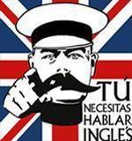 Academia de ingles Idiomas247