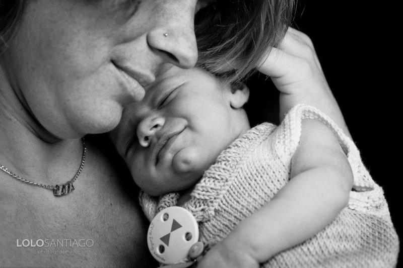 fotógrafo de bebes, fotógrafo bebes, fotos bebes, fotos de bebes,  bebes bonitos, bebes guapos, como hacer fotos a bebes,