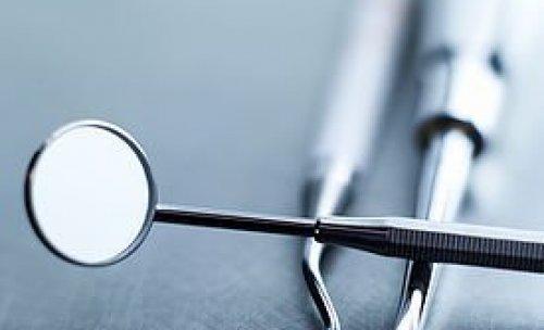 Clínica Dental Integral Hermosilla 42