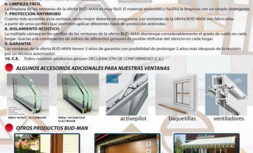 folleto bud-man pag.4