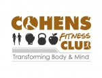 Cohens Fitness Club