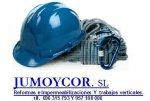 Jumoycor