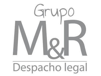 Grupo M&R Despacho legal