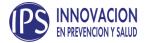 Innovación en Prevención y Salud