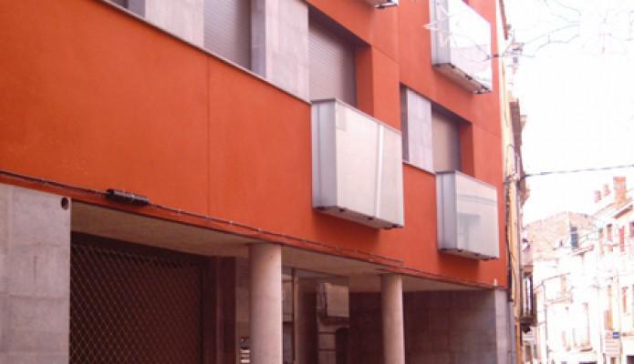 Reformas Aerzo, reformas en Barcelona