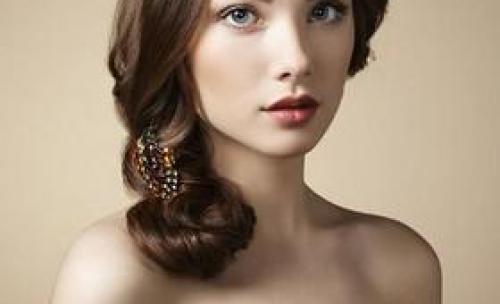 perruqueria barcelona ,saló de bellesa