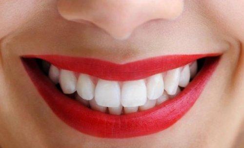 Clínica Dental Los Castillos 15