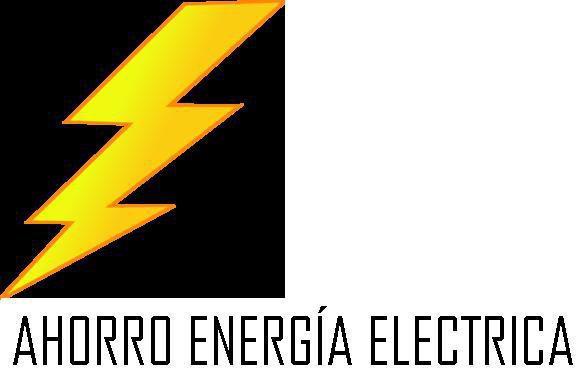 Ahorro Factura eléctrica