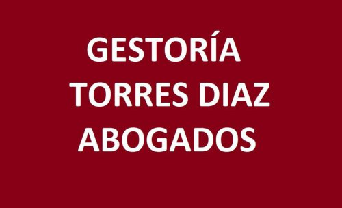 GESTORIA TORRES DIAZ ABOGADOS