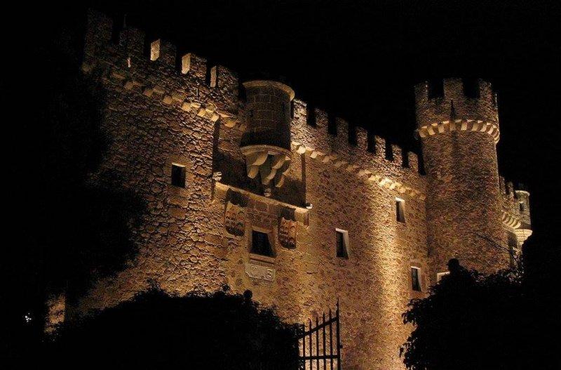 foto 1 castillo