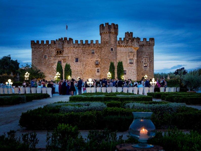 foto 4 castillo