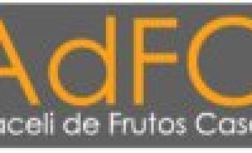ARACELI DE FRUTOS EAF, S.L