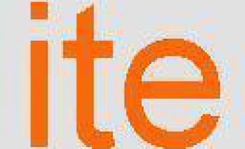 Favicon ite-arquitectura.com