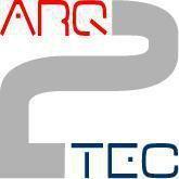 ARQ2TEC