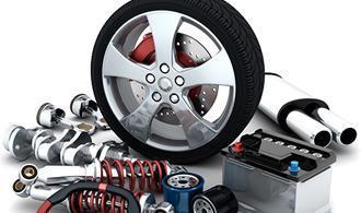 Neumáticos Binissalem