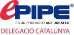 ePIPE Catalunya