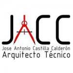 JACC Arquitecto Técnico