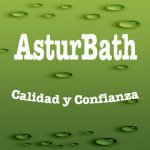 asturbath