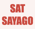 SAT Sayago