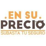 Logo Ensuprecio