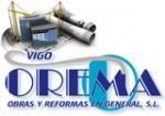 Vigorema Obras y Reformas