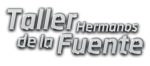 Taller Hnos. de la Fuente