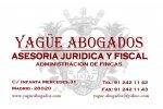 CAMPAÑA RENTA 2014, DECLARACIONES RENTA, ASESORIA JURIDICA  FISCAL ADMINISTRRACION DE FINCAS