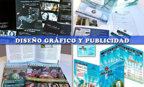 publicidad neo3w