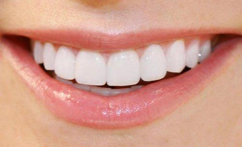 Clínica Dental Islas Cíes