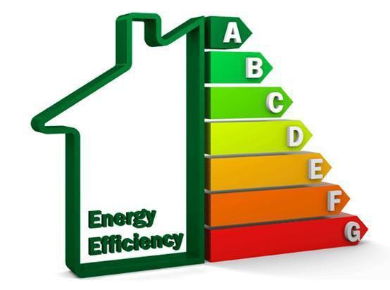 Eficiencia energética Henartel