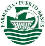 Logo Farmacia Puerto Banús