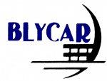 Reformas Blycar