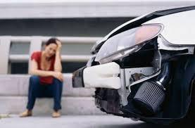 Tiene un vehículo asegurado con Franquicias quiere usted repararlo y no sabe como a serlo sin pagar la franquicia?<div><br /></div><div>Nosotros se lo reparmos y Le ahorramos la franquicia de su vehículo</div>