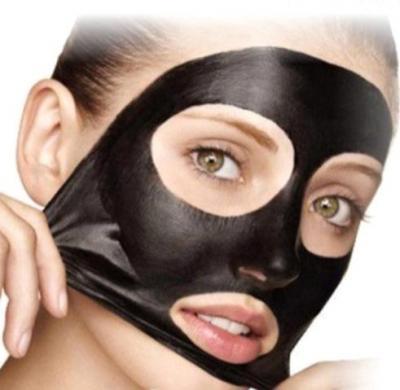 Válido por una Limpieza Facial con la mascarilla mineral peeloff PILATEN.
