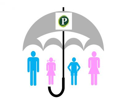 Contrata <u>online</u> y beneficiate de un <u>20% de Dto.</u> en el precio de tarifa paras tu <u>seguro de decesos</u> individual o familiar.<div><br /></div><div><u>Tarifícate tu mismo</u>: sólo con tu fecha de nacimiento y el  código postal de residenci