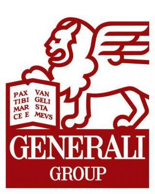 Compañía de Seguros Generali